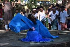 govt-arts-college-kozhikode-kerala-piravi-12