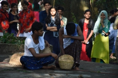 govt-arts-college-kozhikode-kerala-piravi-14