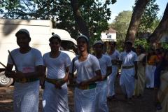 govt-arts-college-kozhikode-kerala-piravi-17