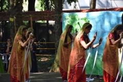 govt-arts-college-kozhikode-kerala-piravi-19