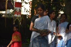 govt-arts-college-kozhikode-kerala-piravi-8