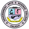 Government Arts and Science College