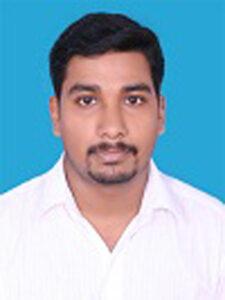 Dr jilesh Assi. Prof