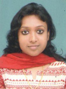 Mahima arts college calicut
