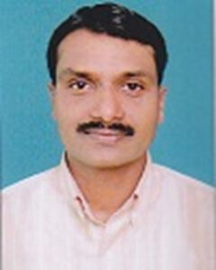 bharghavan-hindi-dept-government-college-calicut