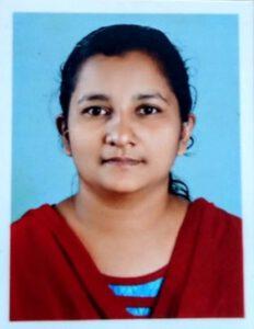 ida-hindi-dept-government-college-calicut