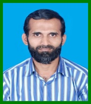 muneer-cp-chemistry-department