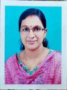 radhammani-hindi-dept-government-college-calicut
