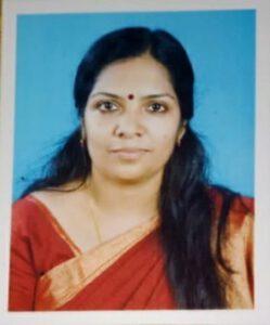 ajina-hindi-dept-government-college-calicut